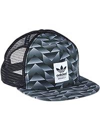 adidas Cap Soccer Trucker