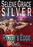 Razers Edge: A StarDaemon Novella (English Edition)