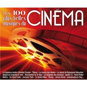 les-100-plus-belles-musiques-du-cinema
