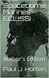 Spaceborne Marines ECLISSI: Author's Edition