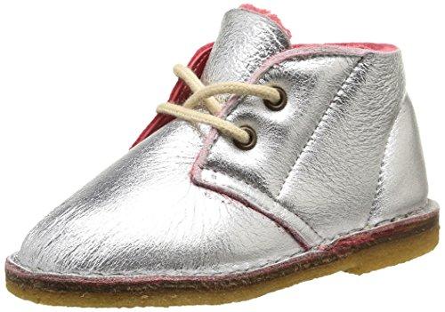 Pèpè 1016 NF, Desert boots fille