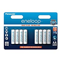 von Panasonic(801)Neu kaufen: EUR 17,1350 AngeboteabEUR 14,85