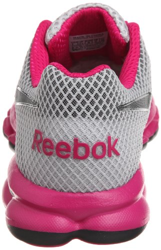 REEBOK J84216 Runtone Plus Direct Damen Schuhe grey/gravel/condensed pink/pure silver
