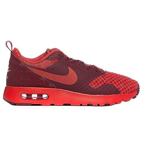 Nike Jungen Team Challenge Tm Red Turnschuhe, Rojo (Team Red / Challenge Red-Tm Red), 39 EU