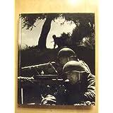 The Soviet Juggernaut (World War II S.)