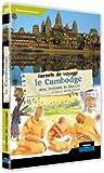 Carnets de voyage : Cambodge