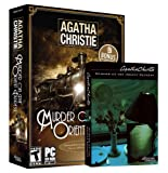 Agatha Christie : Murder on the Orient E...
