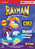 Rayman : Dictées CM2
