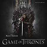 Game Of Thrones [Vinilo]