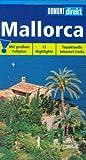 DuMont direkt Mallorca - Maria Ferrer
