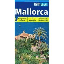 DuMont direkt Mallorca