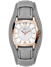 s.Oliver-Damen-Armbanduhr-SO-3237-LQ
