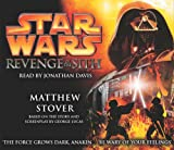 Star Wars: Episode III: Revenge of the Sith: Abridged Edition