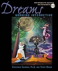 Dreams: Working Interactive