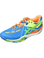 ASICS GEL BLAST 6 Zapatillas Indoor