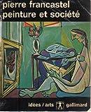 Peinture Et Societe