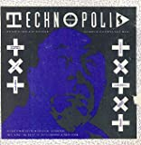 Technopolis (Antler Subway & Be's Songs Collection) (UK Import)