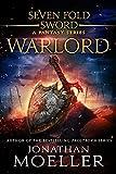 Sevenfold Sword: Warlord