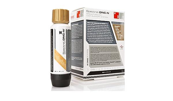 Buy DS Laboratories SPECTRAL DNC-N (Nanoxidil 5%) 1 Month Supply