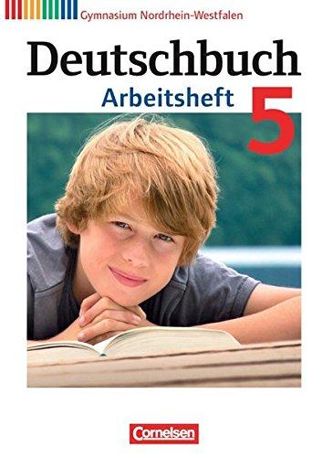 deutschbuch-gymnasium-nordrhein-westfalen-5-schuljahr-arbeitsheft-mit-losungen