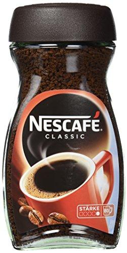 nescafe-classic-loslicher-kaffee-200g-glas-1er-pack