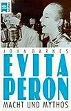 Evita Peron bei Amazon kaufen