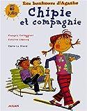 Les Bonheurs d'Agathe - Chipie et compagnie