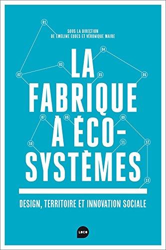 La Fabrique a Ecosysteme