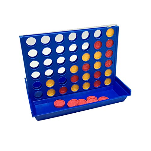 four-in-a-row-connect-four-line-connecting-board-game-kids-interactive-toy