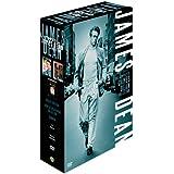 Die James Dean Collection