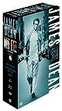 Die James Dean Collection [7 DVDs] -