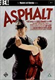 Asphalt: Masters Of Cinema [UK Import]