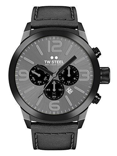 TW Steel TWMC67