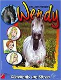 Wendy - Geheimnis um Sören