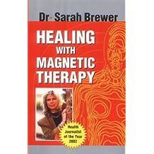 Suplementos de Dr. Sarah Brewer para la diabetes