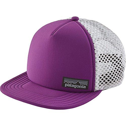 Für Männer Patagonia-trucker-hüte (Herren Kappe Patagonia Duckbill Trucker Cap)