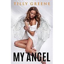 My Angel (Good, Bad and Kinky) (English Edition)