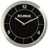 KLOCX Plastic Fancy Premium Simple Round...