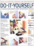 Do-it-yourself: A Complete...