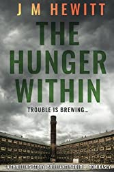 The Hunger Within