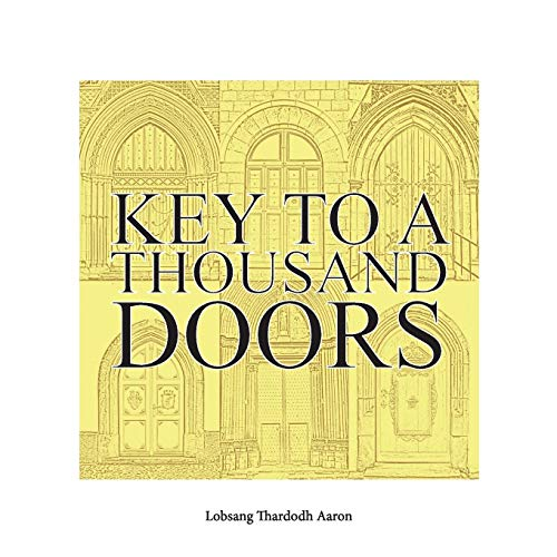 Key To A Thousand Doors: Self Learning With Nalanda Logic