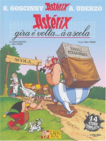 asterix-et-la-rentree-gauloise-en-corse