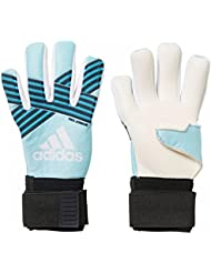 adidas Kinder Ace Trans Pro Junior Torwarthandschuhe