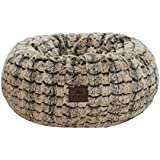Stuft Tuck Away Premium Plush Cat Bed