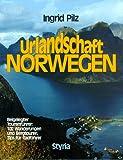 Urlandschaft Norwegen