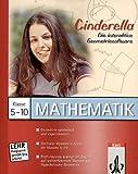 Cinderella Geometrie - Klasse 5-10