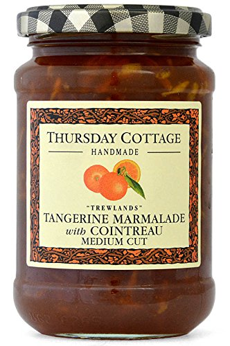 thursday-cottage-tangerine-marmalade-with-cointreau-340g