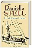 ISBN 3898971899