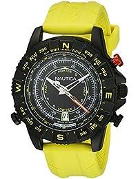 Reloj Nautica para Hombre NAI21000G