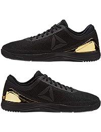 Reebok Crossfit Nano 8.0 – Zapatos Crossfit Hombre ...